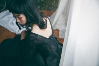 nEO_IMG__MG_0606-編輯
