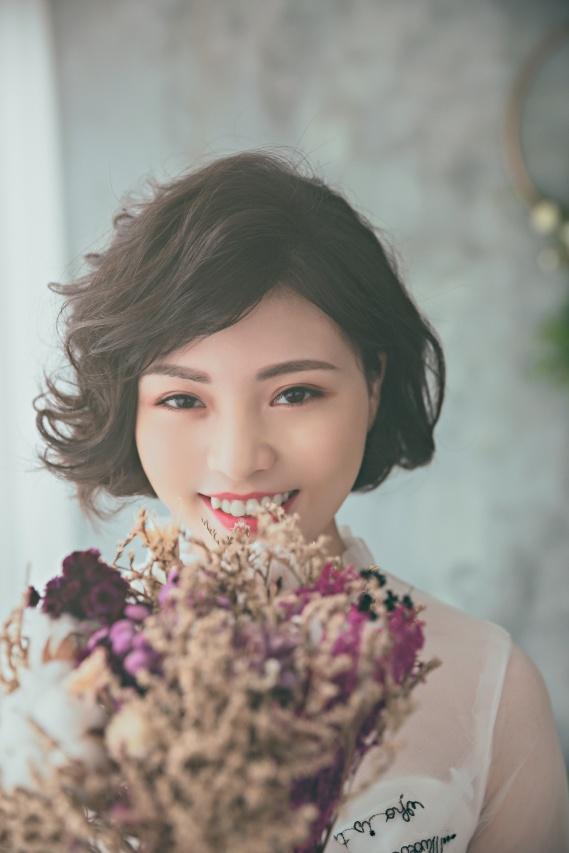 nEO_IMG__MG_2017-編輯