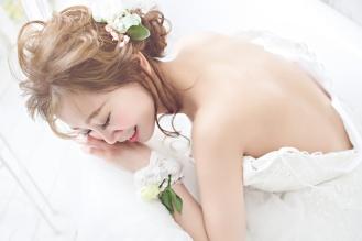 nEO_IMG__MG_2057-編輯