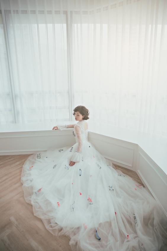 nEO_IMG__MG_2147-編輯