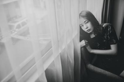 nEO_IMG_IMG_2660-編輯